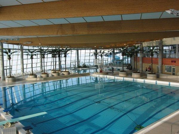Pool market righi - Piscine boulogne sur mer ...